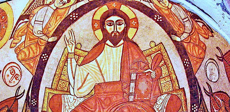 Calendario Copto.Il Popolo Copto Harmakis Edizioni